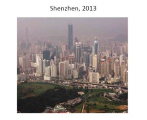 ShenzhenNew