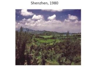 ShenzhenOld