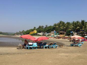 goa_beach