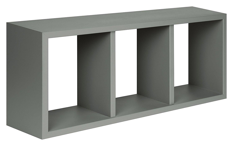 Mensole Cubi Ikea