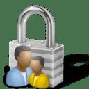 espace_membre-cadenas