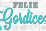 Feliz Gordice 2012