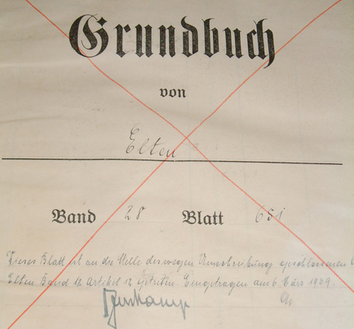 grundbuch-staatenlos-enteignung-deutschland
