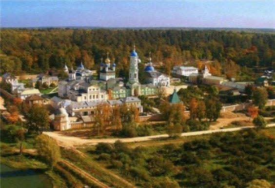 palomnichestvo-v-optinu-pustyn1_51eb6