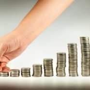 Termin zwrotu pożyczki i przedawnienie roszczenia o zwrot