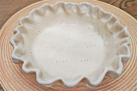 pie-crust-to-bake1