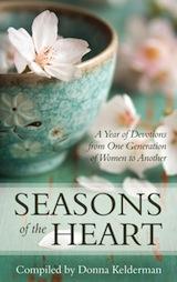 Seasons_of_the_Heart