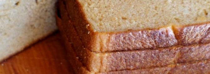 cropped-whole-wheat-bread-stacked-sliced.jpg