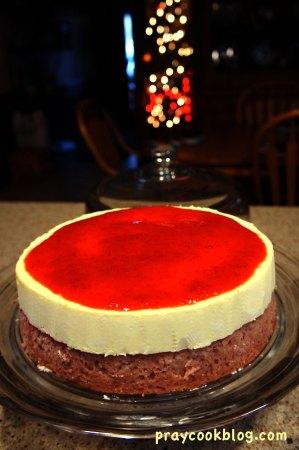 cheesecake-layer-2-