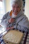 moms-pan-of-shortbread-