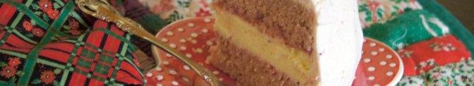 plated-cheesecake-cake-
