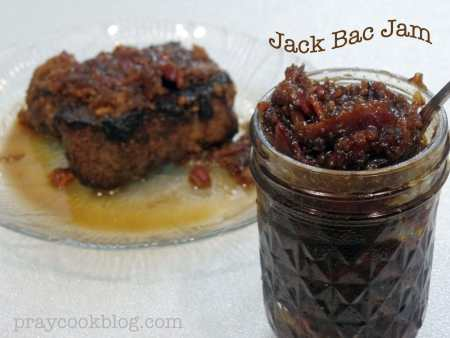 Jack Bac Jam
