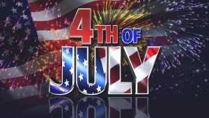 Happy-4th-of-July-Independence-Day-300x169