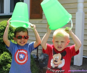 bucketheads1