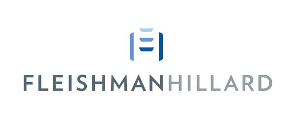 FleishmanHillard Vanguard IPRA Golden World Award