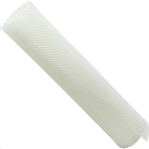 Bar Shelf Liner Roll Clear Plastic