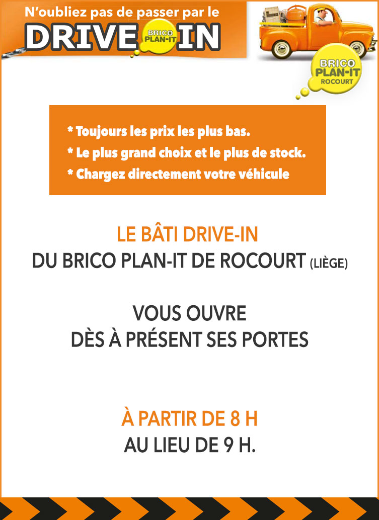 Magasin Bricolage Saverne Magasin Bricolage Orange. Cool Magasin Bricolage Orange