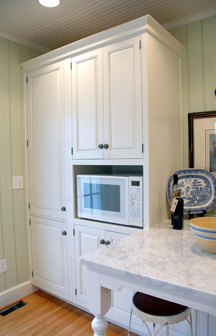 Flat Front Kitchen Cabinets Inset Cabinets Vs Overlay What Is The Difference And Which Is