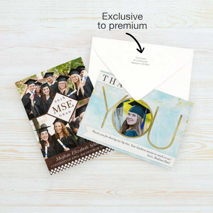 Cards - Create Customized Cards Walgreens Photo - print grad cards