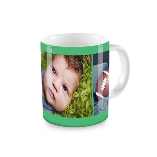 Medium Of Walgreens Photo Mug