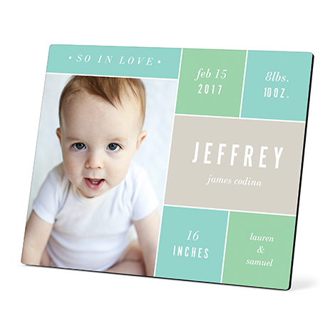Baby Announcement Cards Birth Announcement Cards Snapfish