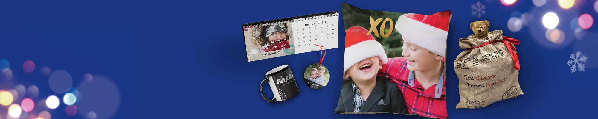Personalised Calendar Boots 6 Soap And Glory Its A Calendar Girls Eur50 Boots Photo Printing Personalised Mugs Canvas Boots Photo