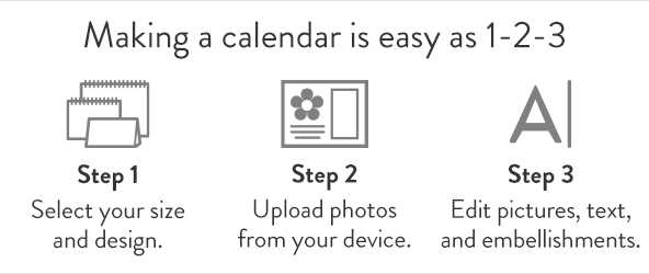 Photo Calendars Desktop Calendars Wall CalendarsCustom