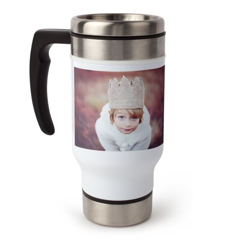 Nice Photo Mugs Travel Photo Mugs Photo Coffee Mugs Snapfish Giant Coffee Travel Mug Travel Coffee Mug