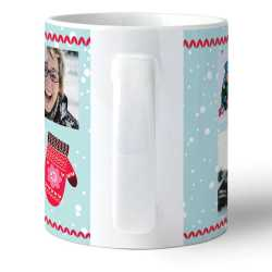 The Photo Coffee Photo Coffee Photo Coffee Mugs Gifts Large 20 Oz Coffee Mugs 20 Oz Coffee Mug Starbucks
