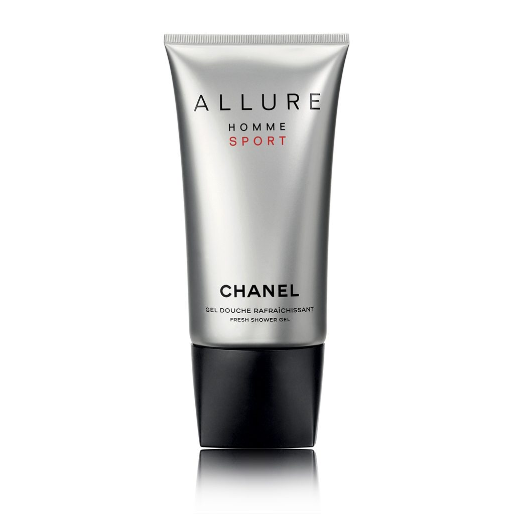 Allure Homme Sport Allure Homme Sport Chanel Official Site