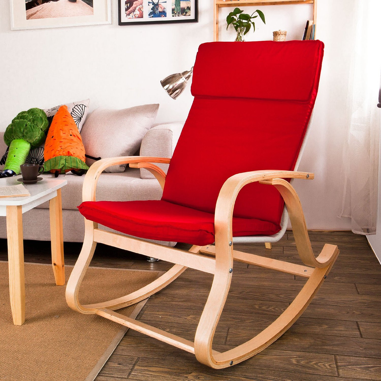Comfy Chairs For Kids Rooms Ikea Wooden Rocking Chairs Prd Furntiure