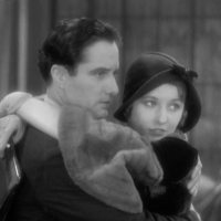 Illicit (1931) Review