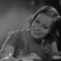 Anna Christie (1930) Review, with Greta Garbo