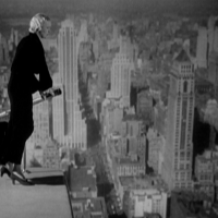 Skyscraper Souls (1932) Review