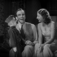 The Miracle Woman (1931) Review, with Barbara Stanwyck