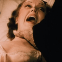 Doctor X (1932) Review, with Lee Tracy and Fay Wray