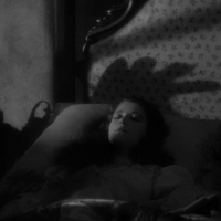 Murders in the Rue Morgue (1932) Review, with Bela Lugosi