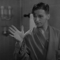 Love is a Racket (1932) Review, with Douglas Fairbanks Jr.