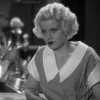 Three Wise Girls (1932) Review, with Jean Harlow and Mae Clarke