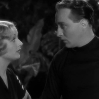 We're Not Dressing (1934) with Carole Lombard and Bing Crosby