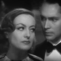 Sadie McKee (1934) Review, with Joan Crawford