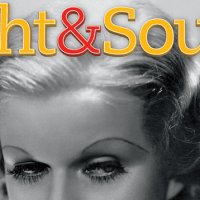 The British Film Institute Shows Off A Pre-Code Selection in May 2014!
