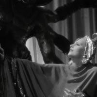 Mata Hari (1931) Review, with Greta Garbo and Ramon Navarro