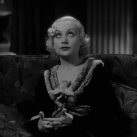 No More Orchids (1932), with Carole Lombard and Walter Connolly