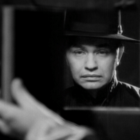 The Hatchet Man (1932), with Edward G. Robinson and Loretta Young