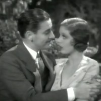 The Devil to Pay! (1930) Review, with Ronald Colman and Loretta Young
