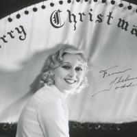 Pre-Code Movies on TCM in January 2017 and Other Site News