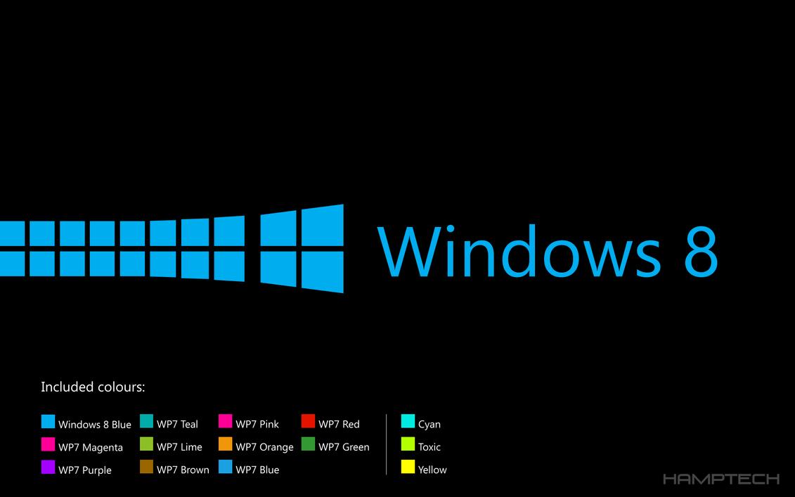 Screen Scratch Wallpaper Hd Windows 8 Lockscreen Wallpaperpack Blackedition By