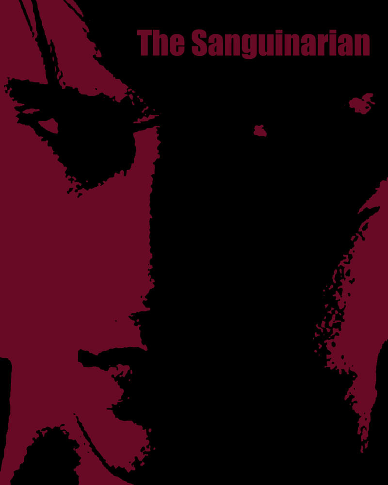 Art 1327 The Sanguinarian Chapter 10 By Shadowkeeper1327 On Deviantart
