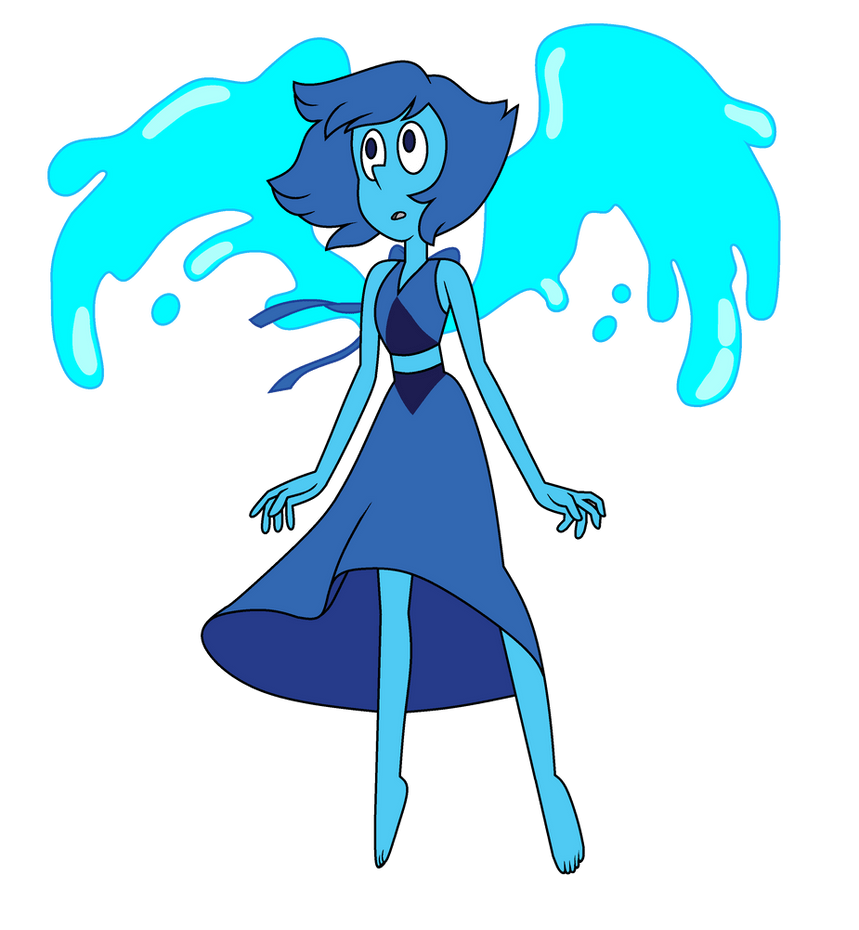 Equestria Girls Android Wallpaper A Reflective Gift Lapis Lazuli Tf By Dragonball4evermore